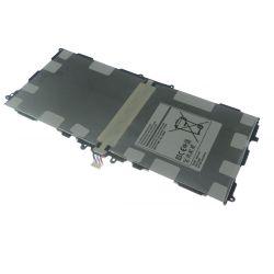 Batterie pour Samsung Galaxy note 10.1 edition 2014 P600 P605