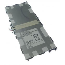 Batterie pour Samsung Galaxy Tab Pro 10.1 T520 T520N