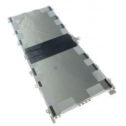 Batterie pour Samsung Galaxy Note Pro 12.2 P900 P905
