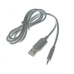 5 PIN USB Cable for Wiko Highway 4G