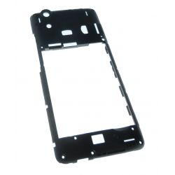 Rear chassis for Wiko Rainbow JAM