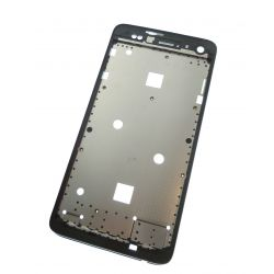 Chassis for Wiko Rainbow 4G