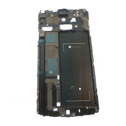Châssis du LCD pour Samsung Galaxy note 4 N910F