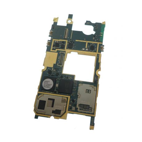 Carte mère pour Samsung Galaxy S4 mini I9195