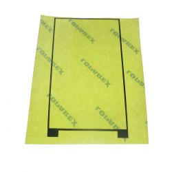 LCD Adhesive for Wiko Stairway