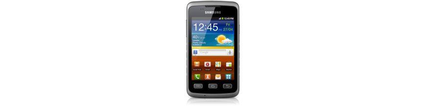 Samsung Xcover S5690 Galaxy