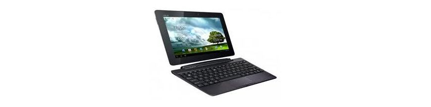 Asus Eee pad turn premium Tf201