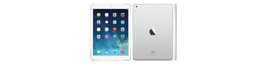 Apple Ipad ipad air 5