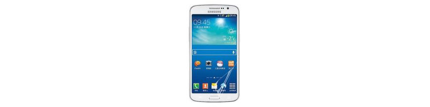 Samsung Galaxy grand 2 G7106 G7105