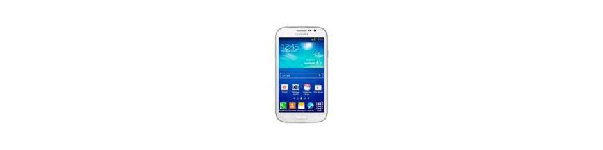 Samsung Galaxy Large lite I9060