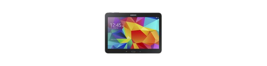 Samsung Galaxy Tab 4 10.1 T530N