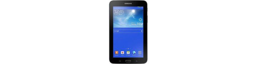 Samsung Galaxy Tab 3 Lite  T110N