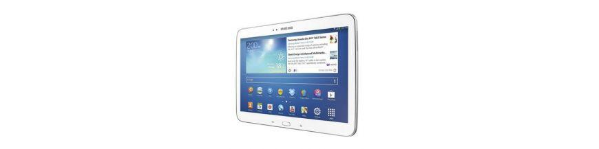 Samsung Galaxy Tab Pro 10.1 T520