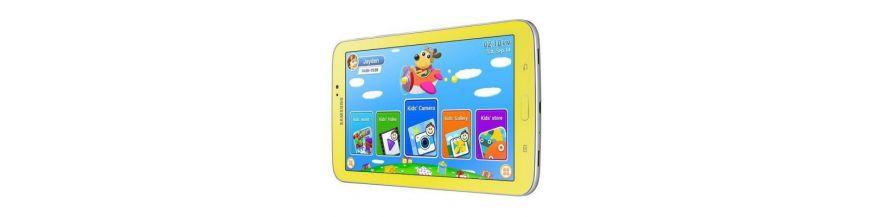 Samsung Galaxy TAB 3 Kids T2105