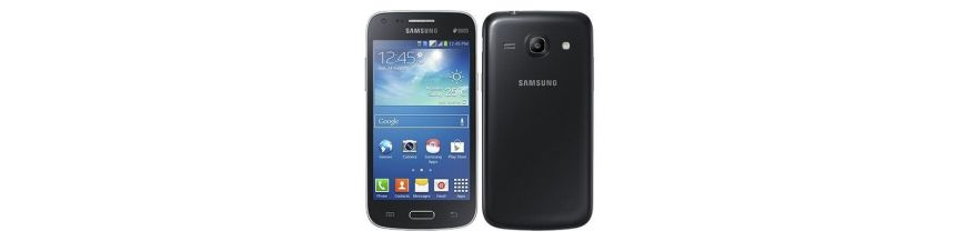 Samsung Galaxy Core Plus G3500 G3502