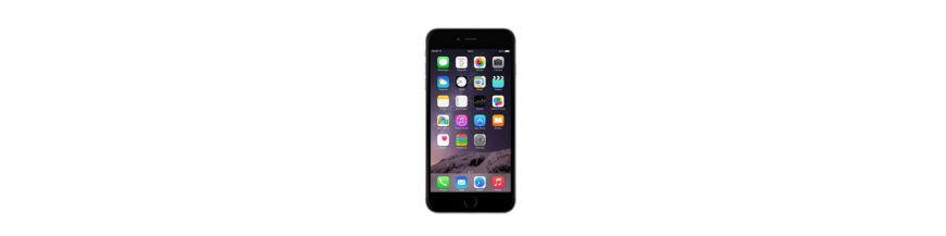 Apple Iphone 6 plus Iphone 6 +