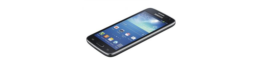 Samsung Galaxy Core lite G386F