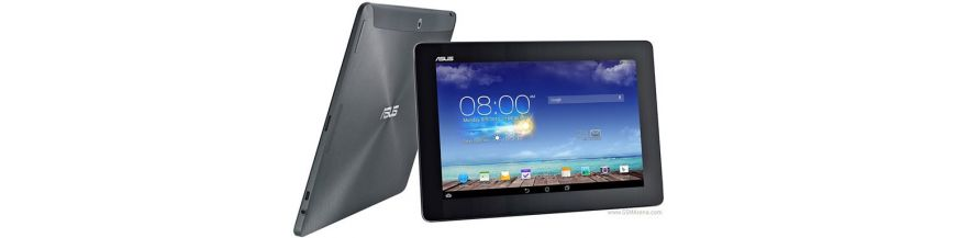 Asus Transformer pad new TF701T