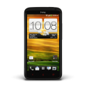 HTC One X+ S728e