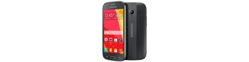 Samsung Galaxy ACE 4 G357FZ