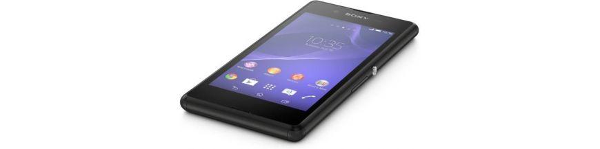 Sony Xperia E3 D2203 D2206