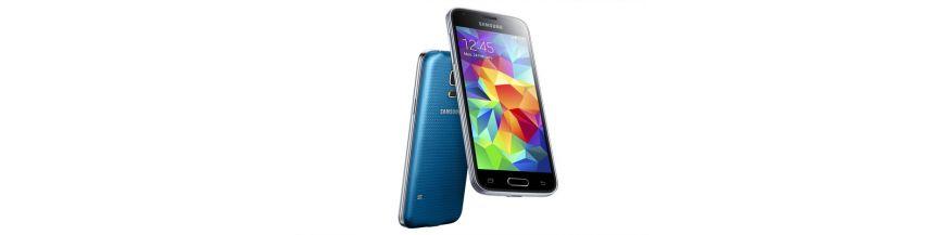 Samsung Galaxy mini S5 G800F