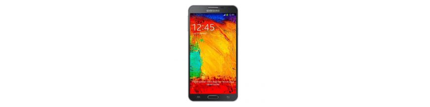 Samsung Galaxy 3 Note lite N7505