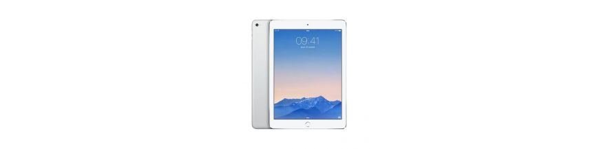 Apple Ipad 6 ou ipad air 2