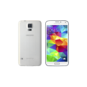 Samsung Galaxy S5 3G G900H