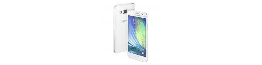 Samsung Galaxy A300FU A3