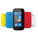 Nokia Lumia 320