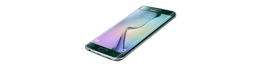 Samsung Galaxy S6 borde G925F