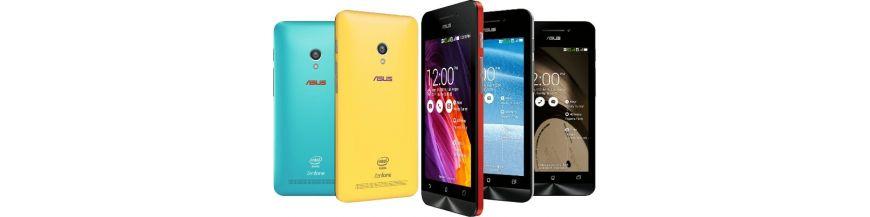 Asus Zenphone 4 A450 A405CG