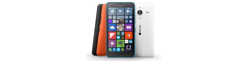 Microsoft Lumia Lumia 640
