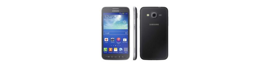 Samsung Galaxy Grand more I9060i