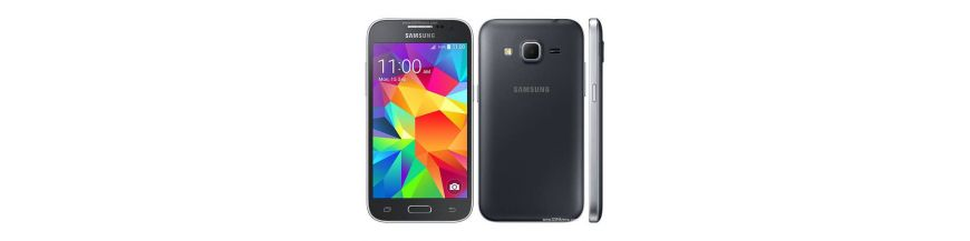 Samsung Galaxy Core Prime G360F