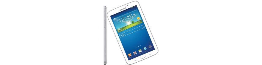 Samsung Galaxy TAB 3 Lite 7.0 VE T113