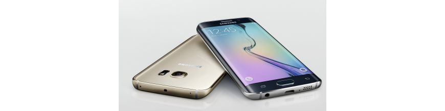 Samsung Galaxy S6 Edge plus G928C