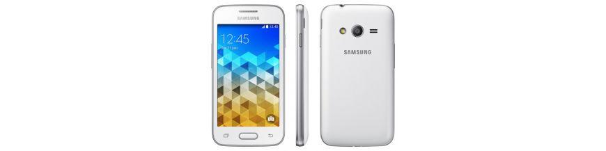 Samsung Galaxy Trend 2 Lite G318h