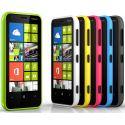Microsoft Lumia 620