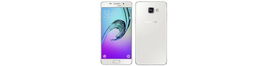 Samsung Galaxy A5 2016 A510F A510