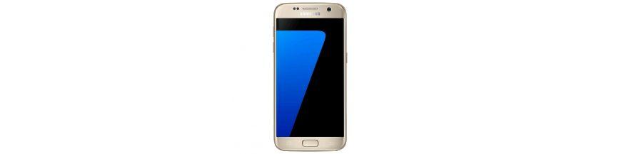 Samsung Galaxy S7 G930 G930F