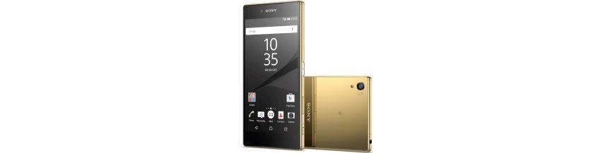 Sony Xperia Z5 E6603 E6653