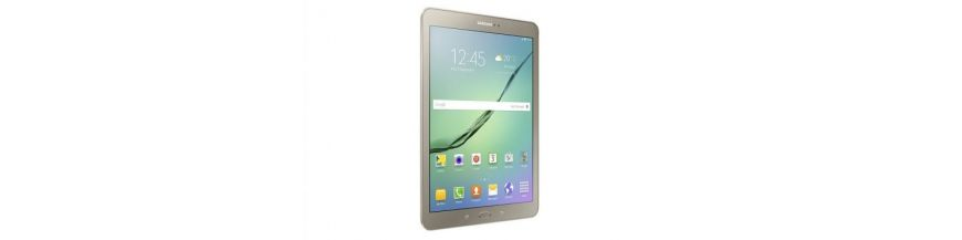 Samsung Galaxy Tab has 2016 T585