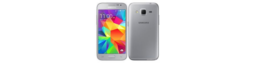 Samsung Galaxy Core premium VE G361