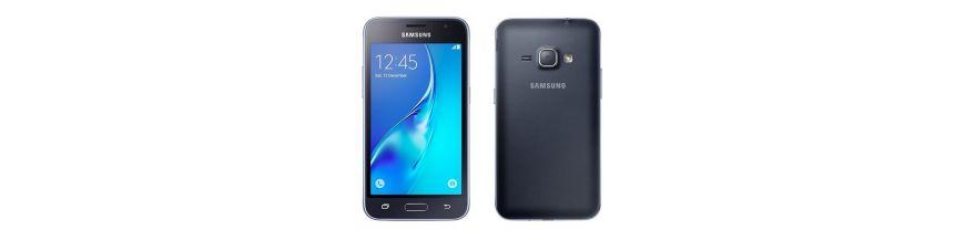 Samsung Galaxy J1 2016 J120F