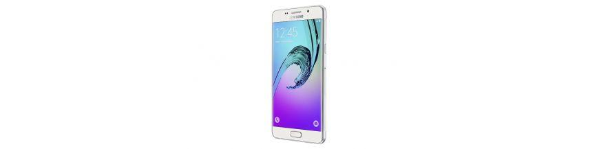 Samsung Galaxy J5 2016 J510F