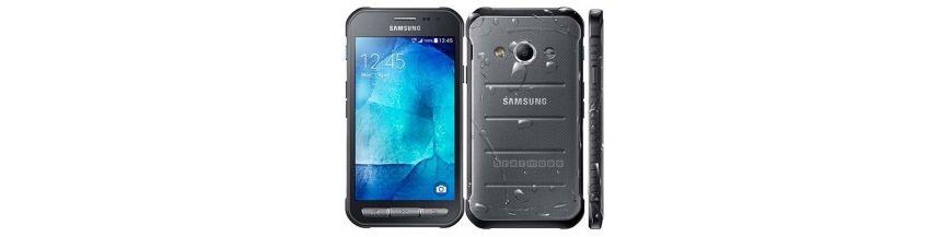Samsung Xcover Galaxy 3 G388F