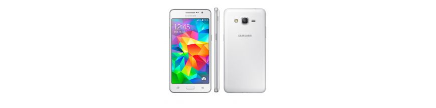 Samsung Galaxy Grand Prime VE G531 G531F