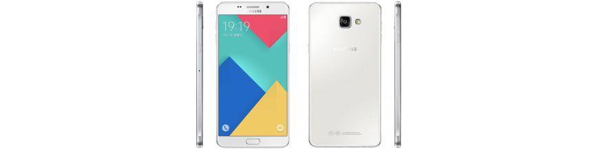 A900X A9 de Samsung Galaxy